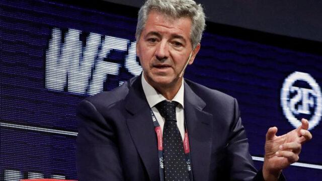90min asegura que el City ha puesto sobre la mesa 70 millones de euros para cerrar este jugador en este mercado de fichajes.