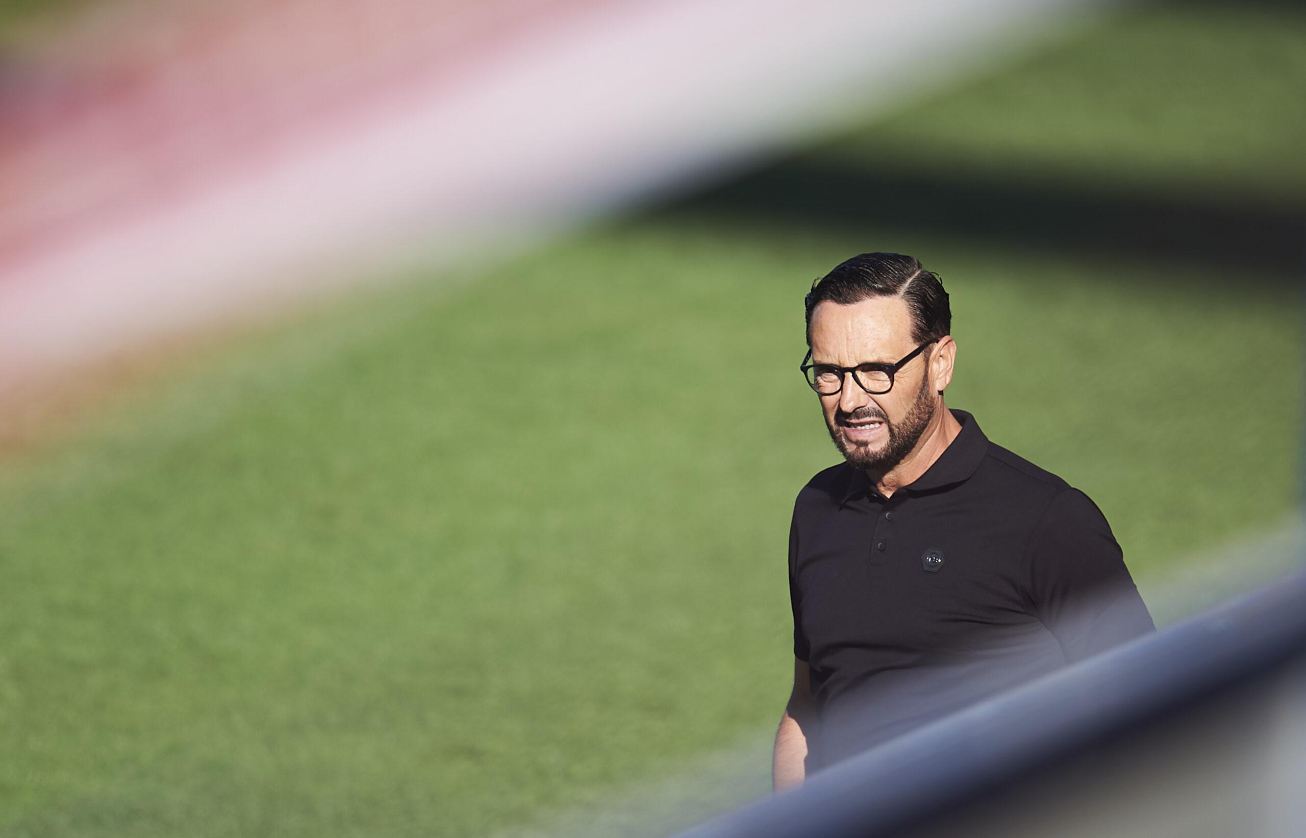 Fichajes: El Atlético hace oficial que le presta un delantero al Getafe