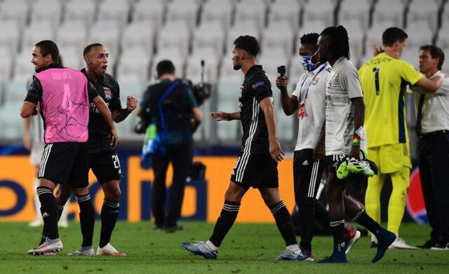 La joya brasileña por la que el Atlético con la Juventus