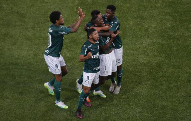 Fichajes: Mantienen al Atlético en la puja por una estrella brasileña