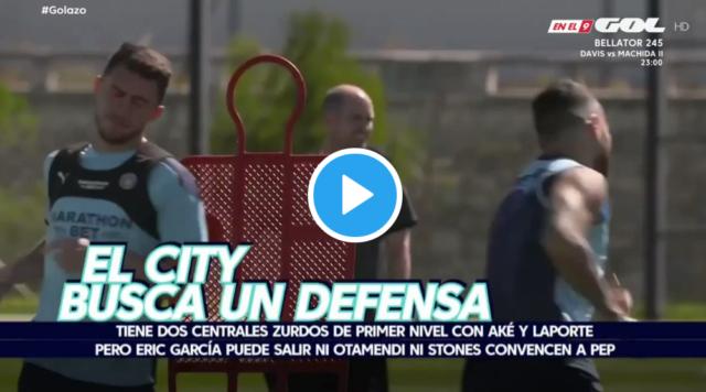 Video GOL: Oferta millonaria rechazada del Atlético