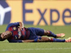 VIDEO: Los detalles de la última llamada del Atlético por Suárez