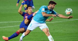 Fichajes: Los 3 movimientos que oficializará el Atlético en las próximos horas
