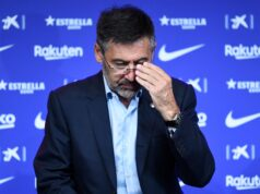 Bartomeu frena el traspaso de Suárez y aparece otro delantero