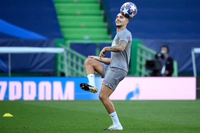 Fichajes: Estos 3 jugadores importantes abandonarían el Atlético según COPE