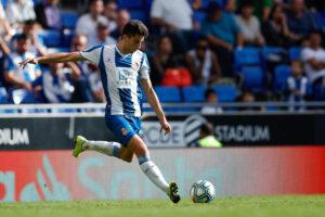 """Marc Roca es un fichaje """"real"""" para el Atlético"""