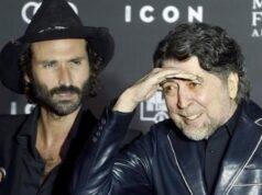 Los 10 famosos del Atlético más influyentes en España