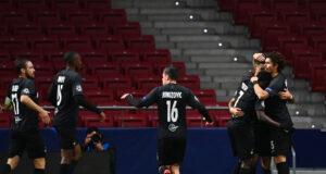 Fichajes: El nuevo capricho de Simeone está en el Red Bull Salzburg