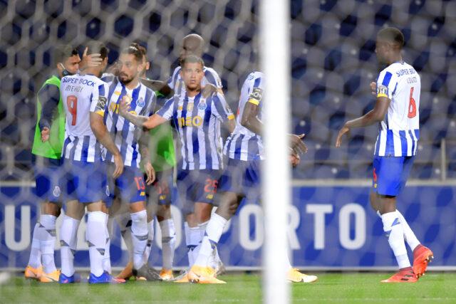 Fichajes: El Oporto se ofrece a acoger 2 descartes del Atlético