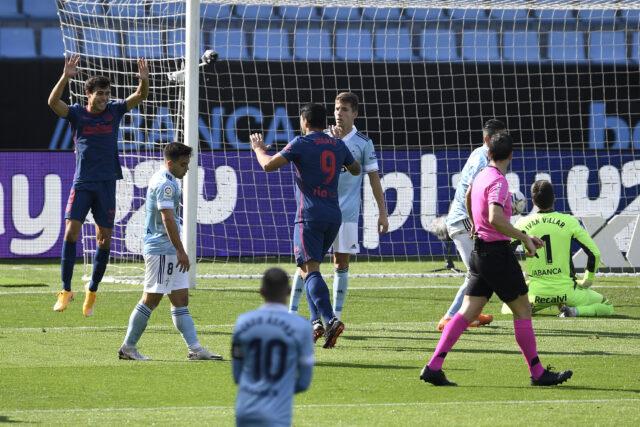 VIDEO: Así narró en directo Ondacero el gol de Suárez