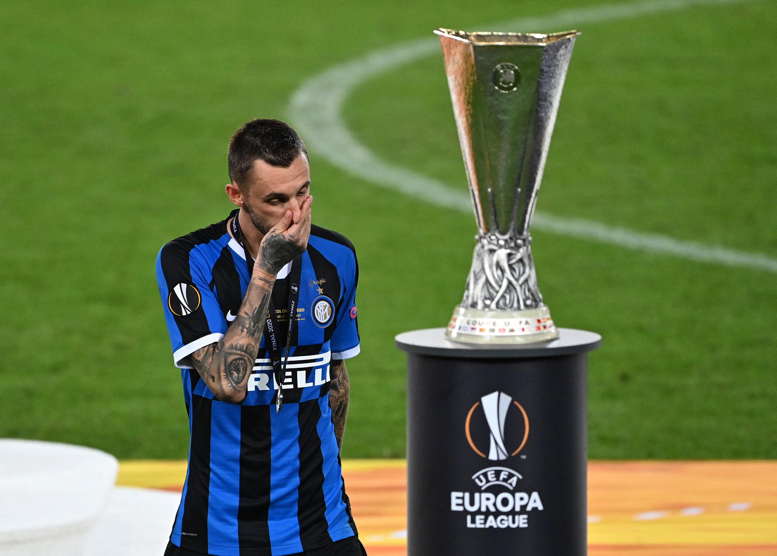Fichajes: Cambio de cromos entre Inter y Atlético para enero según MD