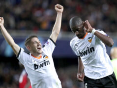 Kondogbia lo vuelve a hacer: gesto de última hora que acerca su fichaje al Atlético