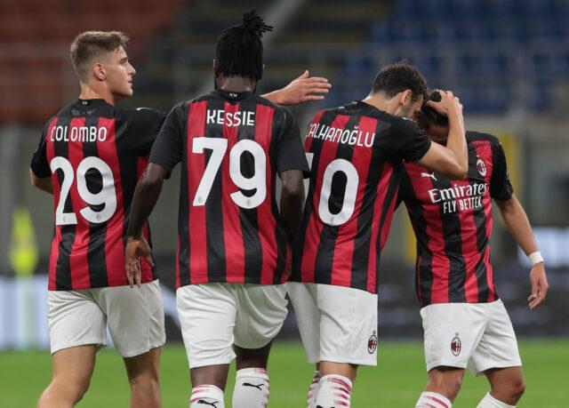 El Atlético busca cerrar un fichaje top en Milán según MD