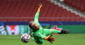 Atlético: ¡Alarma total! La peor lesión posible para Simeone