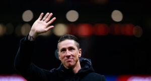 Fernando Torres: así fueron sus 11 goles al FC Barcelona