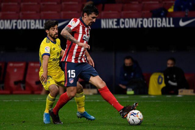 Fichajes: El agente de Savic habla sin tapujos sobre el interés del Inter