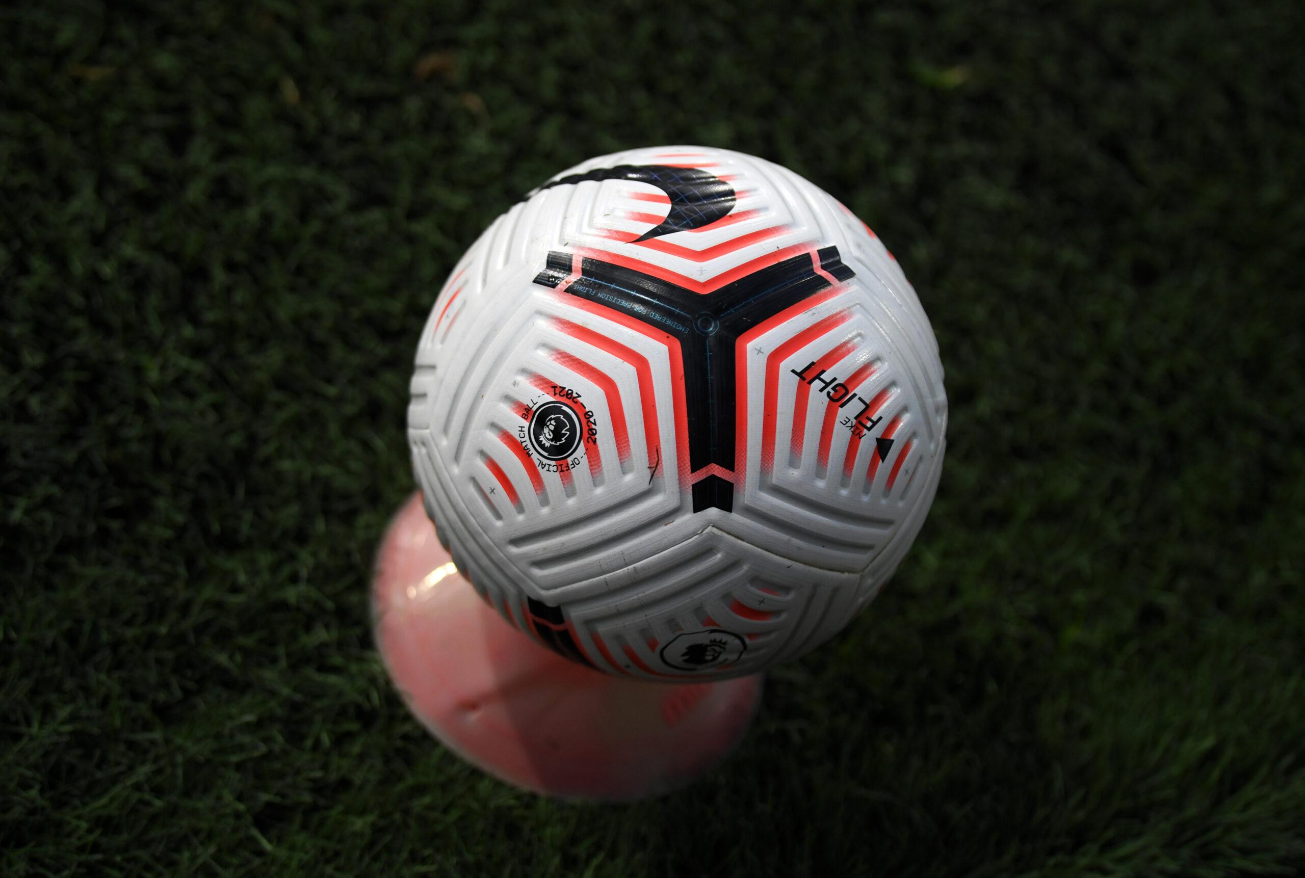 GALERIA: Así serán las camisetas del Atlético 2021-22