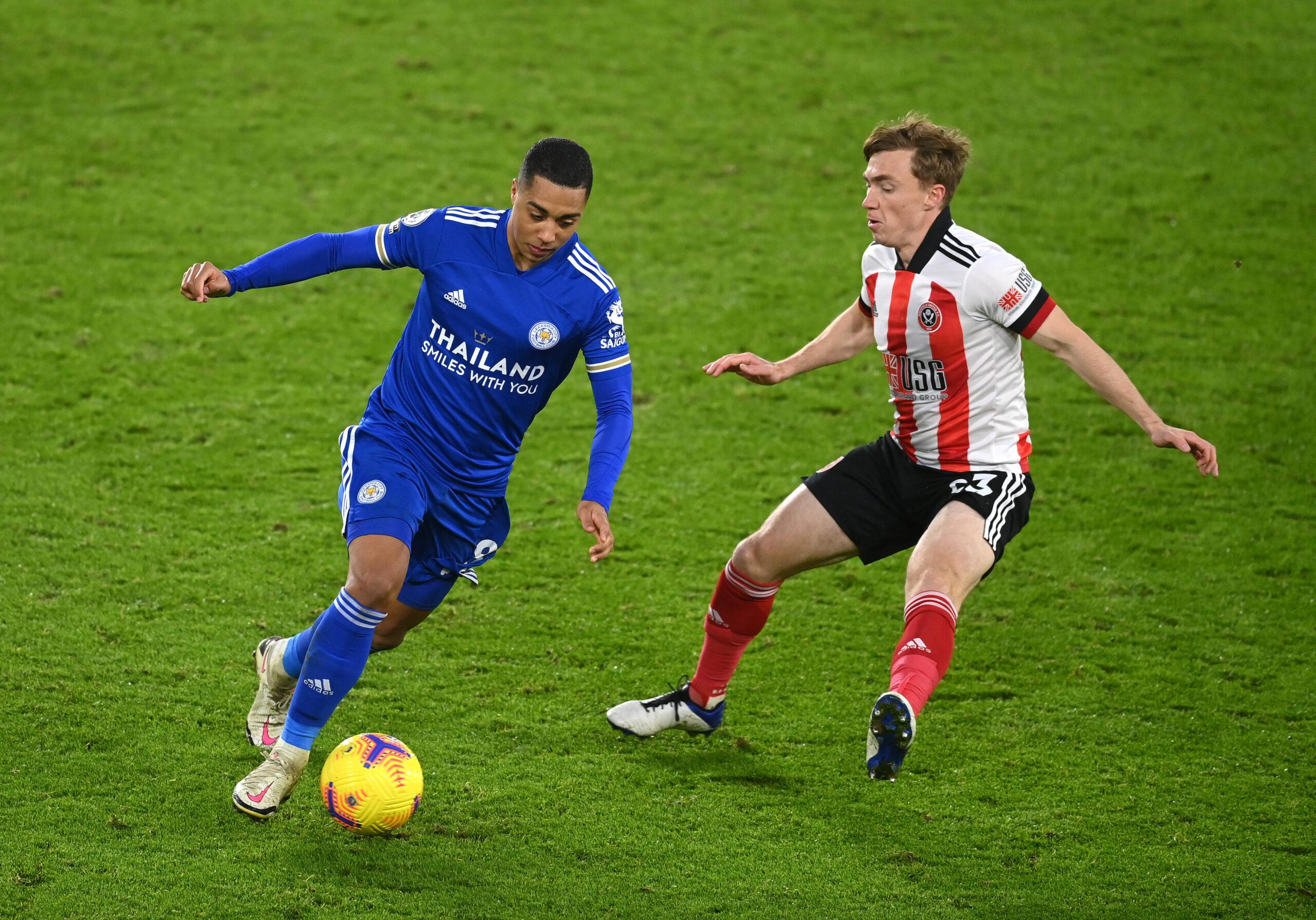 Voetbal24: Atlético y Leicester buscan un acuerdo