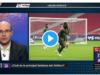 VIDEO: ¡Mr. Chip asegura que el Atlético tiene muchas ayudas arbitrales!