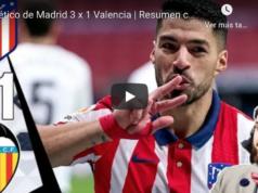 VIDEO: Así narró Ibai los goles del Atlético de Madrid