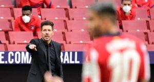 Simeone le multiplica: su fichaje costaba 16 millones... ¡y ahora vale 50!