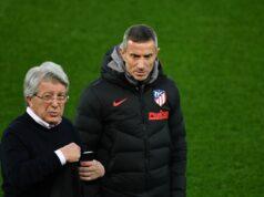 El Atlético recibe 5 M€ en las arcas de otra venta