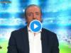 VIDEO: Desvelan a quién mandó callar Joao y Pedrerol...¡no se lo cree!