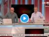 VIDEO: ¡Así fue el encuentro entre Simeone y Joao en el túnel!