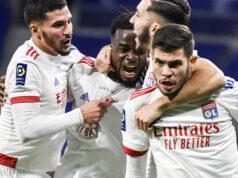 Atlético: El último capricho de Simeone está en el Lyon