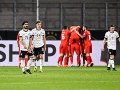 Tuttomercato: El Atlético cerca de cerrar el fichaje de un lateral izquierdo