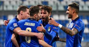 Fichajes: Tuttosport coloca un delantero italiano en el Atlético