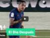 VIDEO: Giménez captado por Movistar+