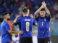 Atlético y Nápoles cerca de un acuerdo según Il Quotidiano