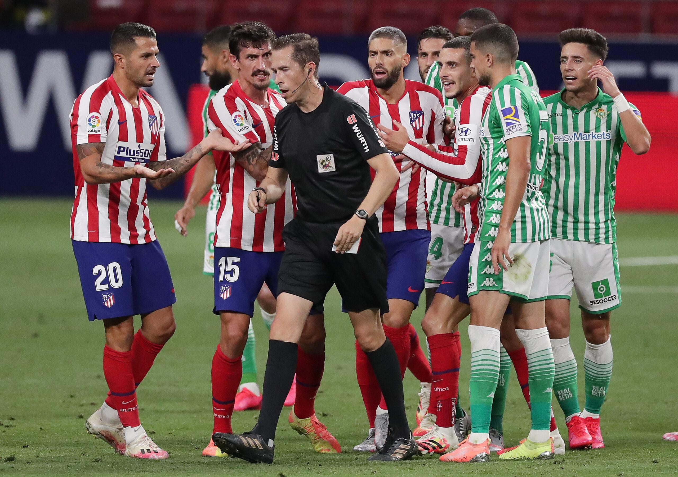 Fichajes: Atlético y Real Sociedad buscan un acuerdo