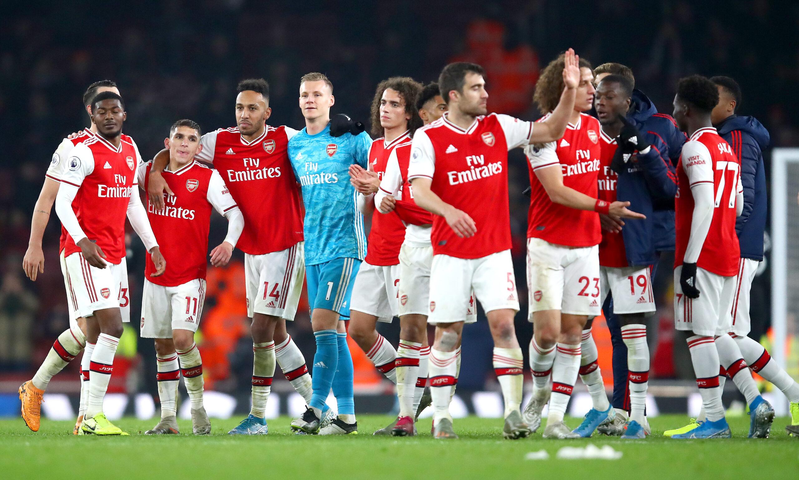 La Gazzetta: El Atlético dispuesto a cerrar un fichaje del Arsenal