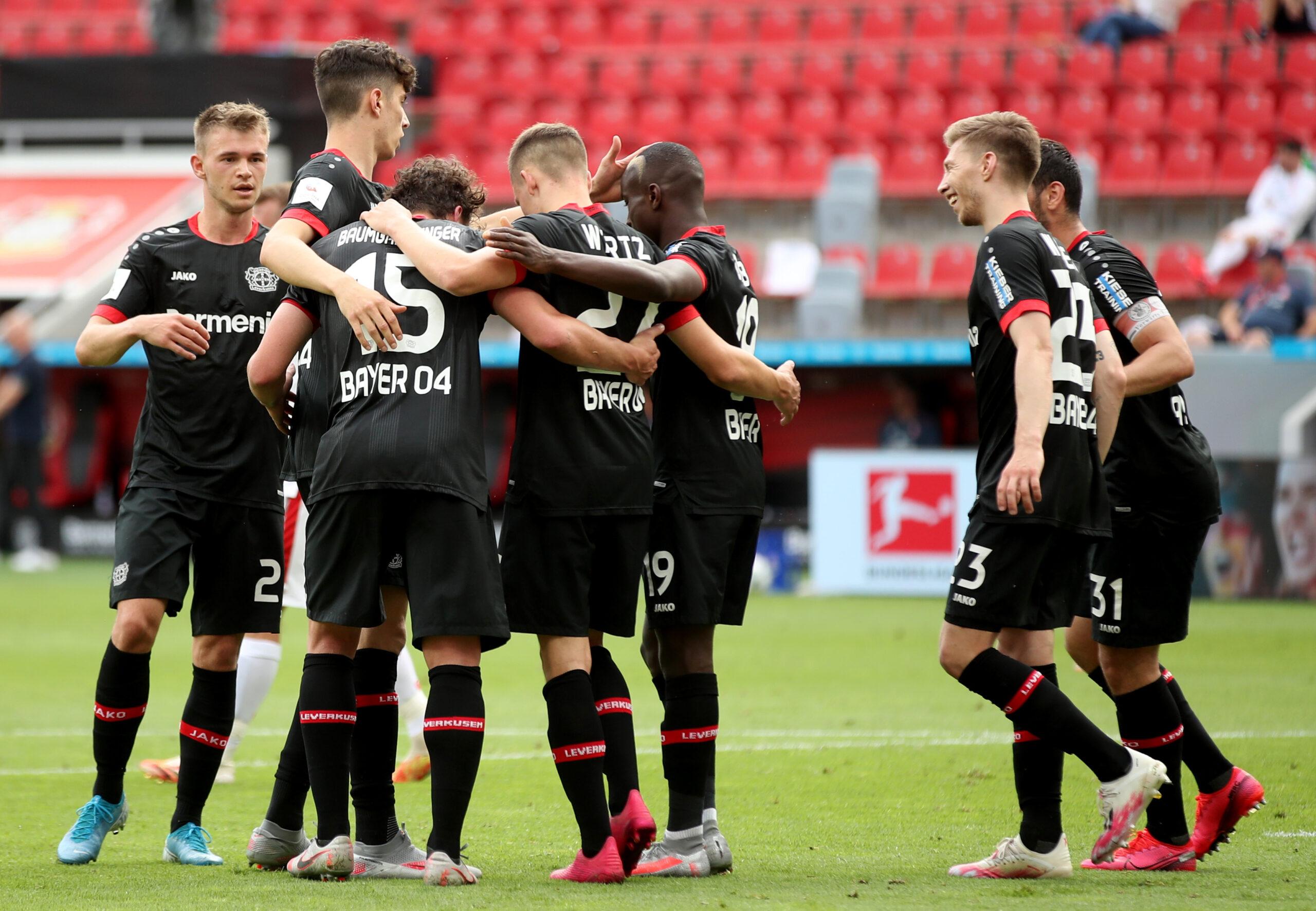 Sevilla y Atlético en guerra por un posible fichaje en Alemania