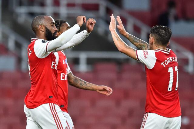 La Gazetta: Arsenal y Atlético en busca de un acuerdo