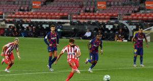 Diego Costa, contrato de 8,32 millones euros netos