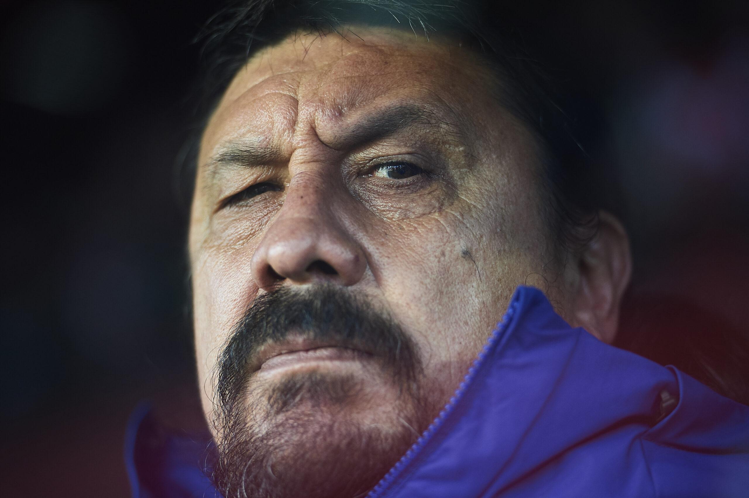 VIDEO: Mono Burgos confirma el rumor de Oblak con el Chelsea