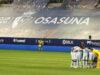 Atlético de Madrid 14